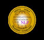 www.ia-nlp.org